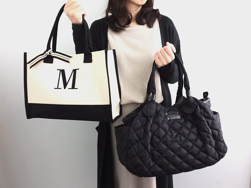 mb_royal7