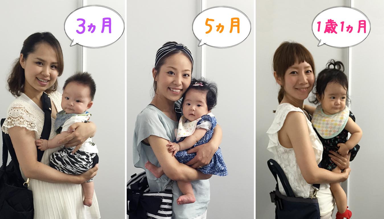 ママとあかちゃん-0826