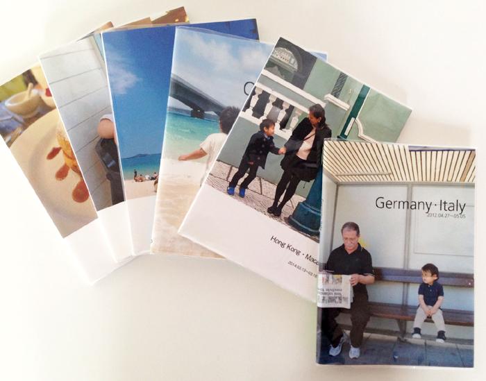 「【こども写真整理術】大切な写真をほったらかしにしない!我が家流写真整理」のアイキャッチ画像