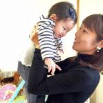 【授乳服タートルネック】母乳育児にお悩みのママ必見!手持ちの服でなんとかやってきた人も欲しくなる授乳服