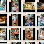 【買ってよかった!ママのお気に入りグッズ3】第11回:モデルや芸能人の間でも話題のアプリが大活躍の育児グッズに!