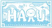 haru_logo_s