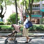 【特集|これがマザーズバッグ!?】海外のセレブママにも愛される、ママ満足度NO.1バッグの6つの秘密