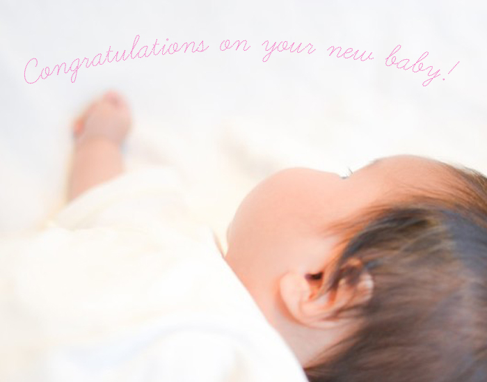 「【特集 出産祝いレビュー100件越えのマザーズバッグ】贈った側も貰ったママも満足度NO.1!ハズさない出産祝いはコレ」のアイキャッチ画像