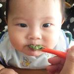 【離乳食を楽しもう!】どうして食べないの?赤ちゃんが離乳食を食べてくれない理由と対処方法