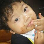 【離乳食を楽しもう!】アレルギーの赤ちゃんも食べられる離乳食レシピ
