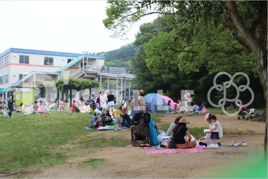 みさき 公園