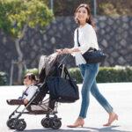 【赤ちゃん連れの旅行|マザーズバッグおすすめ10選】持ち物リスト、あると便利グッズ紹介|トートバッグとリュックサック|mamae(ママエ)