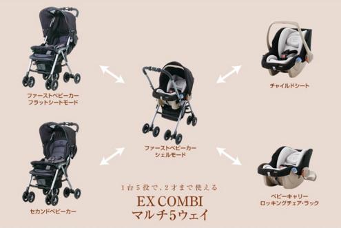 rental_babycar_combi-4