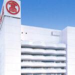 【お知らせ】ディーコレオリジナルマザーズリュック「D'colle」 岐阜タカシマヤで販売スタート!赤ちゃんフェアも同時開催中