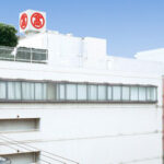 【お知らせ】米子タカシマヤ 最新!ディーコレ取り扱い商品一覧|mamae(ママエ)