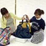 【特集|マザーズバッグは軽量で選ぶ!4選】どれが一番軽いか比べてみました|mamae(ママエ)