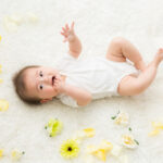 【選び方】出産準備、いつから始める?|必要最低限リスト付|ベビー用品準備の『いつ?』にお答え