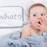教えて!出産準備|何からはじめる?何が必要?にお答えします|mamae(ママエ)