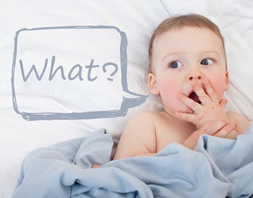 「教えて!出産準備|何からはじめる?何が必要?にお答えします|mamae(ママエ)」のアイキャッチ画像