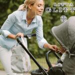 【リッタグリッタ】おしゃれなおむつポーチはインスタでも人気のブランドで決まり!|mamae(ママエ)
