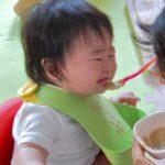 私の娘は食物アレルギー|アレルギー対応ベビーフードおすすめ8選|改善治療はマイペースでいい!|娘の赤ちゃんからの症状と検過報告|mamae(ママエ)