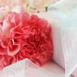 妊婦さんが本当に喜ぶプレゼント|人気マタニティギフト10選|mamae(ママエ)