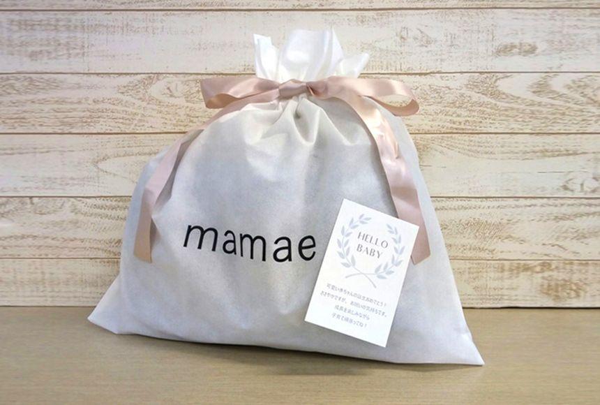 「【セレクト】出産祝いの本当のマナーは?おしゃれママにはマザーズバッグ!口コミも要チェック」のアイキャッチ画像