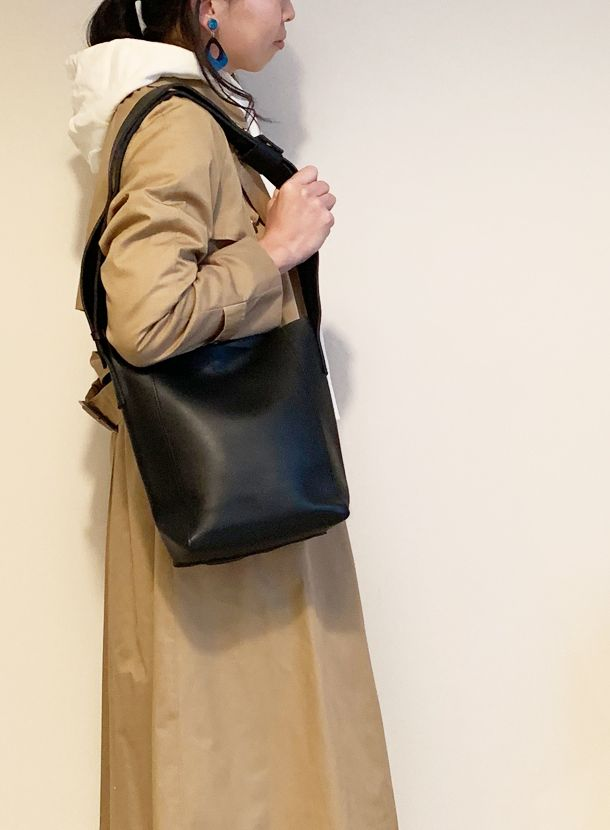 【50%OFF】【マザーズショルダー】3WAYワンショルダーバッグ