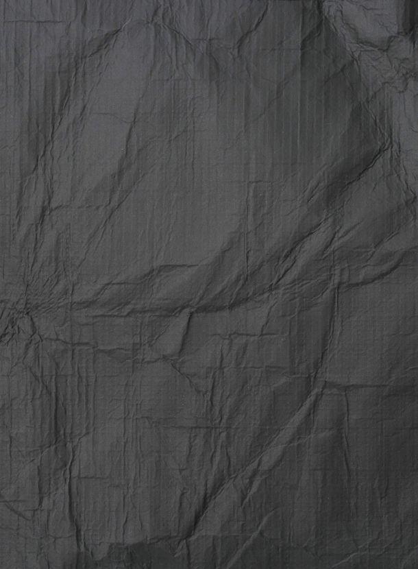 【50%OFF】【マザーズリュック】グリーンタイベ バックパック