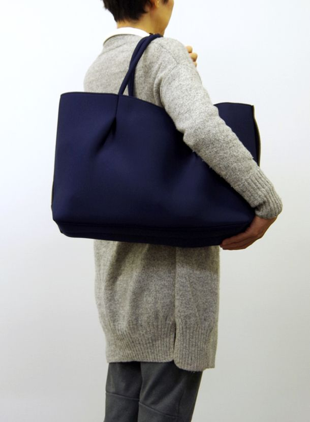 【50%OFF】【マザーズバッグ】SY.GRD.HEAULY-A