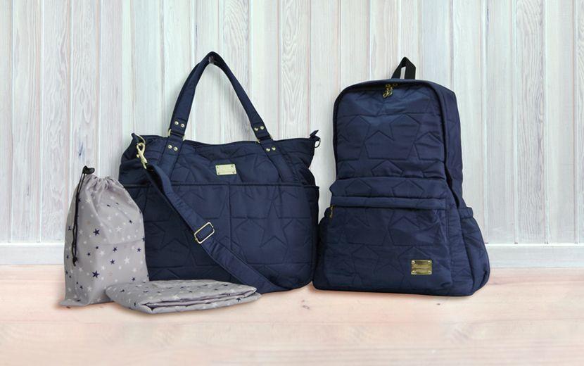 「【大好評】mamae売上No1!ほかでは買えないママのための特別なバッグ その魅力は―」のアイキャッチ画像