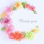 【厳選】母の日にもらって嬉しいおすすめプレゼントとNGなカーネーションの色とは?