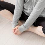 骨盤矯正インナーってどんな効果があるの?