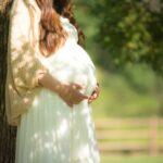 妊娠線の予防はいつから始める?マタニティクリーム・オイル3選を紹介