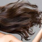 産後の薄毛は治ります!おすすめ育毛ローション3選