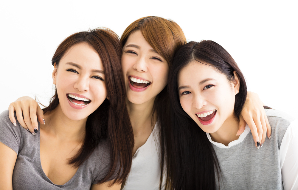 「友達の出産祝いにあげたいおすすめのプレゼント7選を大公開!」のアイキャッチ画像